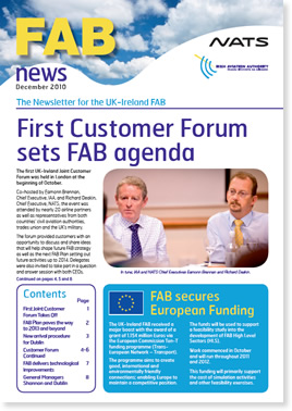 FAB-Newsletter-Dec-2010